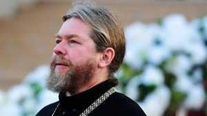 РПЦ решила не спешить с выводами по «екатеринбургским останкам»