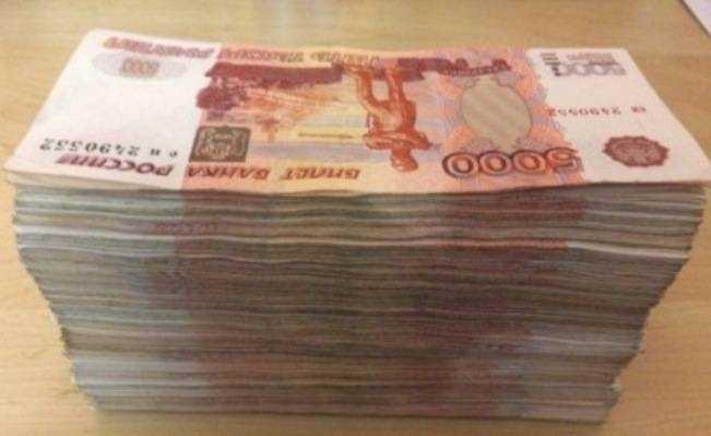 С начала года в брянскую экономику вложили 40,4 миллиарда рублей