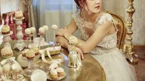 В Брянске юных красавиц пригласили на конкурс красоты