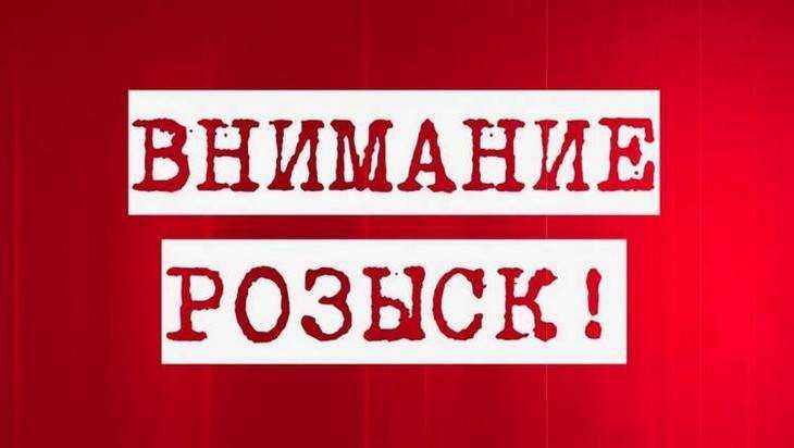 Брянская полиция обратилась к очевидцам гибели в ДТП женщины