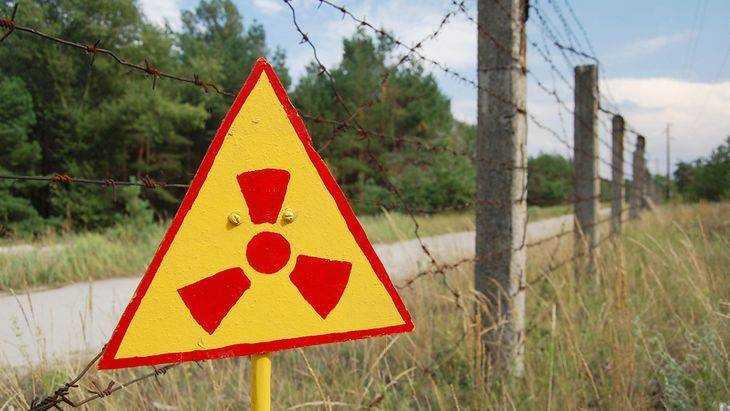 Уроженка Брянской области отстояла в суде равенство чернобыльцев