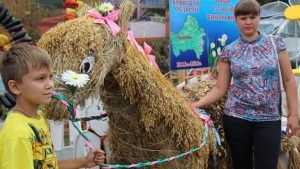 Брянские власти пообещали начинающим фермерам тонну денег