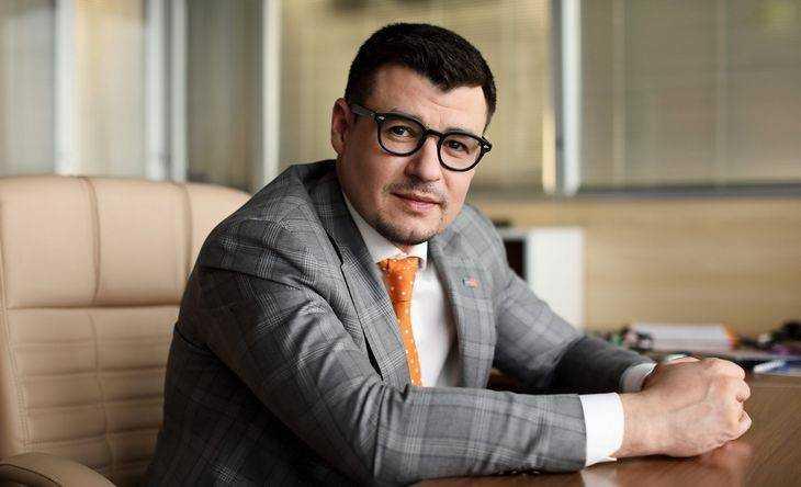 «Почта Банк» привлек выгодными условиями уже 26 500 жителей Брянской области
