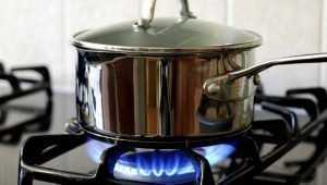 Долг брянцев за газ вырос до 59,7 млн рублей