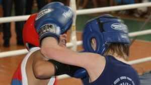 В Карачеве пройдет чемпионат Брянской области по боксу