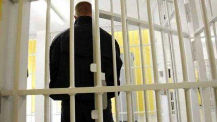 В Брянске 22-летнего узбека осудили на 8 лет колонии за сбыт героина