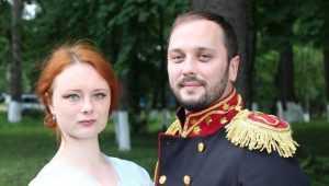 Брянскую Свенскую ярмарку признали национальным событием