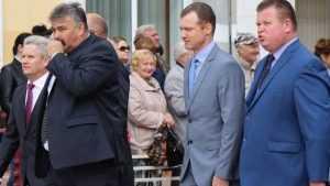 В Советском райсуде Брянска появится новый заместитель председателя