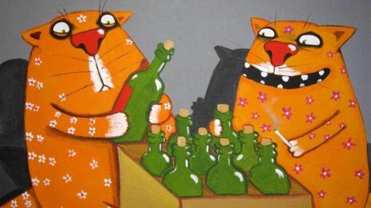 В Сельцо троих брянцев осудили за продажу поддельного алкоголя