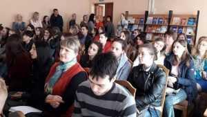 Правительство России закрыло в Брянске филиал Финансового университета
