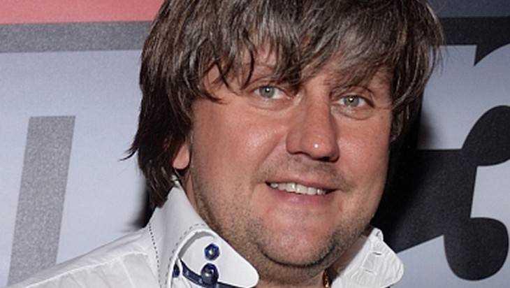 В Москве из высотки выпал и погиб известный брянский бизнесмен
