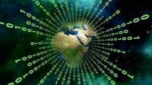 Российские физики рассказали о создании оптического компьютера