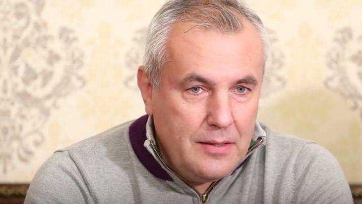 Кристина Коломейцева: Отец покинул Россию, наша семья плачет