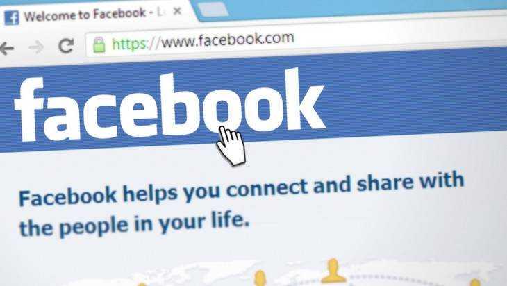Facebook запустит для россиян «интернет-барахолку»