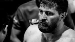 Брянский богатырь Виталий Минаков вошел в пятерку лучших бойцов MMA