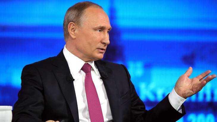 Брянская область получила от Путина и Медведева 58 миллионов рублей