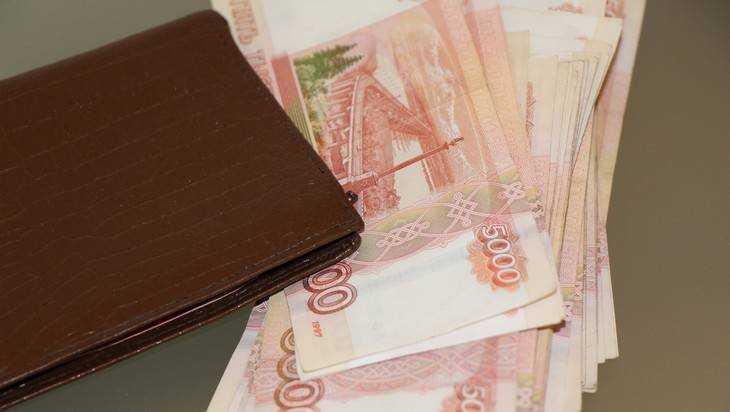 Жители Брянской области перевели телефонным мошенникам 200 тысяч