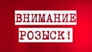 Гаишники Брянска обратились к очевидцам ДТП с пенсионеркой в троллейбусе