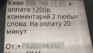 В Брянске полиция задержала покупателя криминальной «соли»