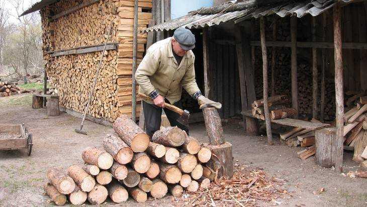 Жителям Брянской области вернут деньги за теплую зиму?