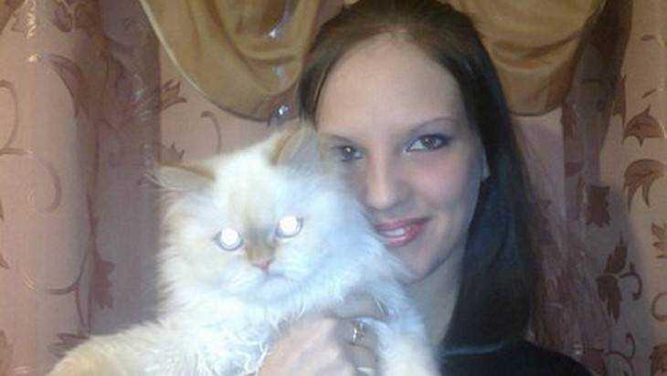 Мать убитой брянской девочки Ани Шкапцовой вышла на свободу