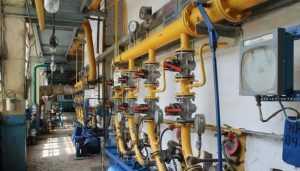 Прокуратура Брянска не позволила газовикам лишить тепла 12 многоэтажек