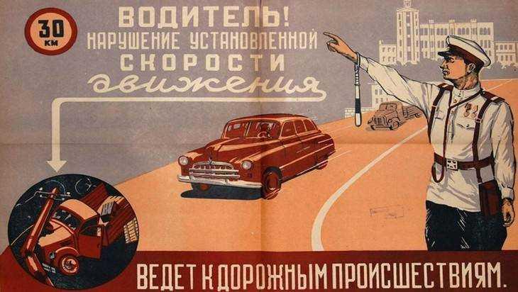 На брянской трассе покалечился водитель Mitsubishi Lancer