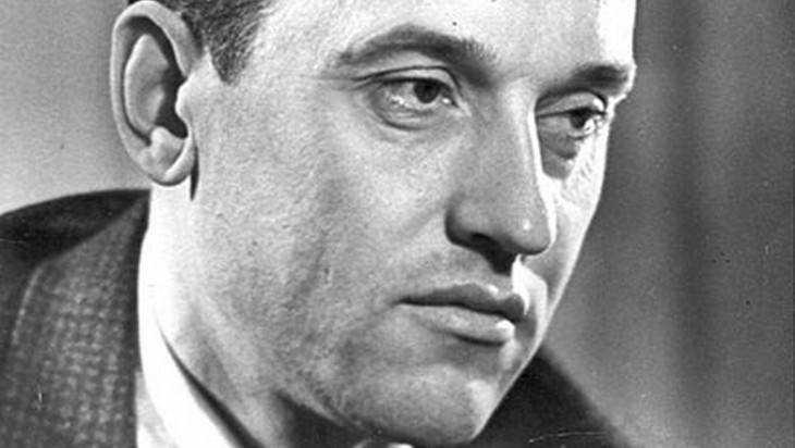 В Брянске отметят 90-летие со дня рождения писателя Петра Проскурина
