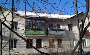 Брянская прокуратура выявила нарушения при капремонте домов