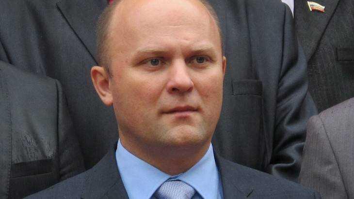 В Брянской области районный суд в полном составе попросился в отставку