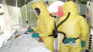 Российские туристы стали чаще привозить вирусы из-за границы