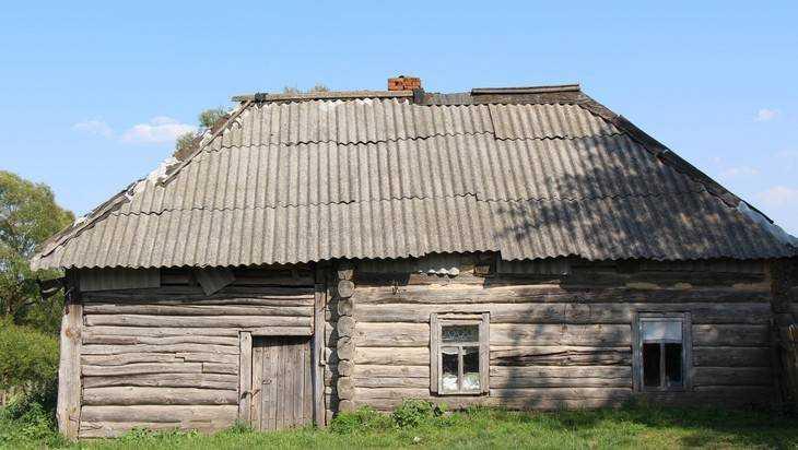 Брянская область в 2017 году потеряла 9618 человек