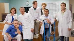 Брянцы похвалили новые технологии в районной больнице