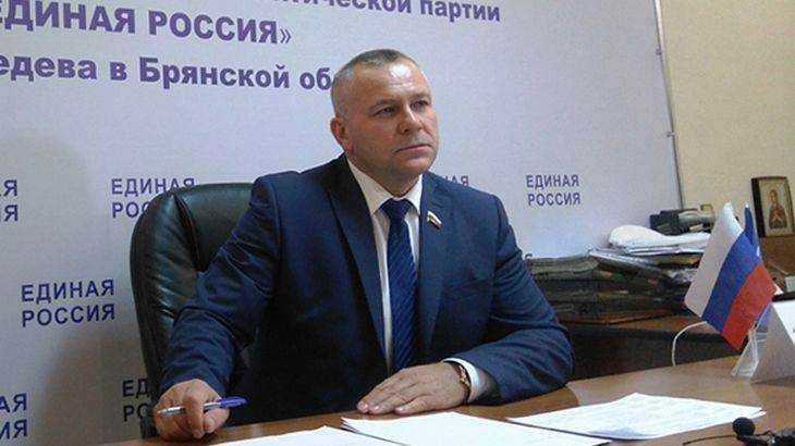 В Брянской области снизятся затраты на ремонт и содержание дорог