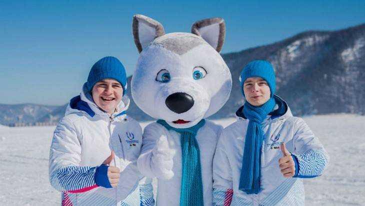 В Брянске открыли набор двух групп спортивных добровольцев