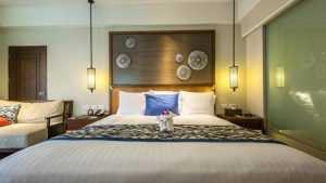 Брянские гостиницы станут звездными
