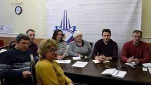 ЦИК проинструктировала брянские СМИ накануне выборов