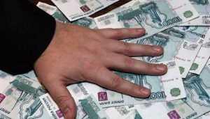 В январе о доходах отчитался 201 миллионер из Брянской области