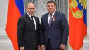 Брянские врачи встретятся с ректором медуниверситета имени Сеченова