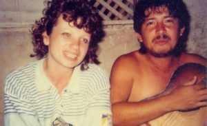 Брянская путешественница рассказала о валентинках 1989 года в Никарагуа