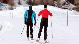 Любителей спорта позвали в Брянский район на «Деснянскую лыжню-2018»