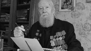Брянский глава выразил соболезнование родным Валентина Динабургского