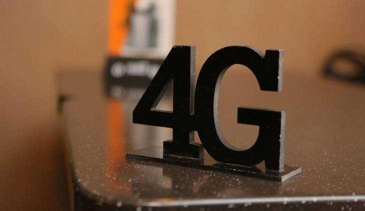 Tele2 обеспечила 4G-интернетом 55 регионов