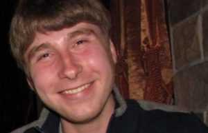 В Новозыбкове установят мемориальную доску Борису Сулейманову