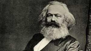 Как русская революция опровергла «Манифест Коммунистической партии»