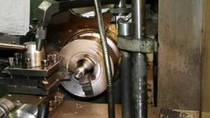 Промышленность Погарского района выросла за год на 68 процентов