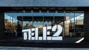 Tele2 подводит итоги работы интернет-магазина за 2017 год