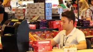 Уловки брянских магазинов дурно повлияли на покупателей