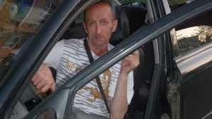 Присяжные оправдали жителя Карачева, обвинённого в убийстве таксиста