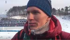 В Брянской области олимпийский успех Большунова вызвал лыжный бум